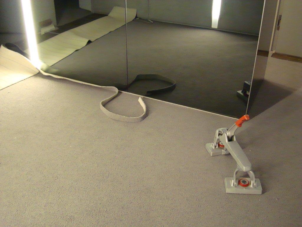 teppich richtig verlegen trendy teppich richtig verlegen with teppich richtig verlegen teppich. Black Bedroom Furniture Sets. Home Design Ideas