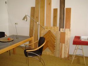 unser Büro in Wien