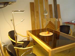 unser Büro in Wien-02