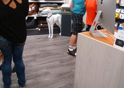 Allura Flex Hundensalon 03