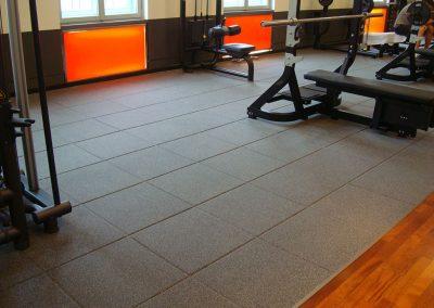 fitnessboden-04