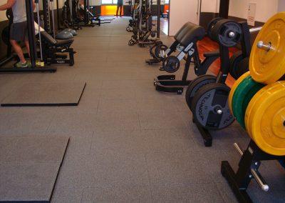 fitnessboden-05