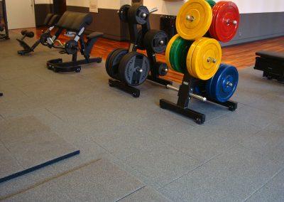 fitnessboden-06