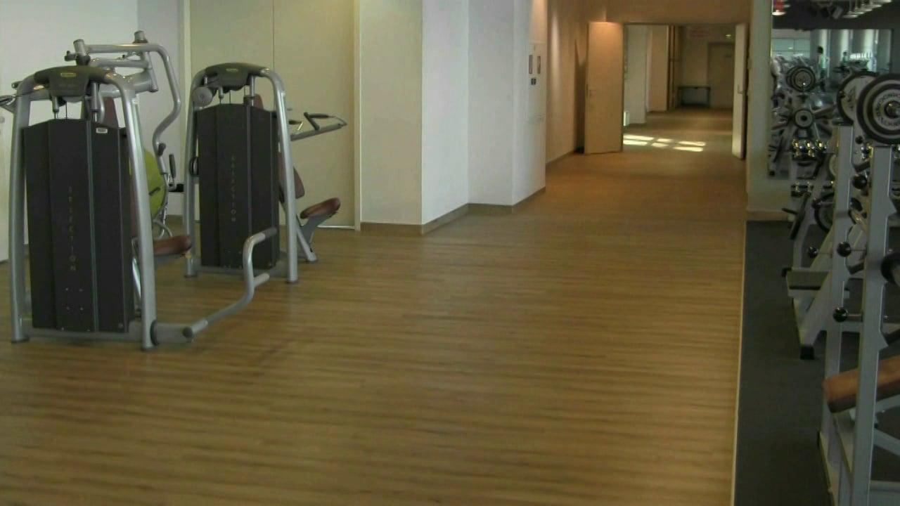 Fußboden Verlegen Lassen Kosten ~ Pvc boden verlegen lassen kosten pvc fu boden verlegen lassen