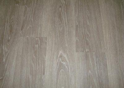 Stufen Design Vinyl PVC Belag 06