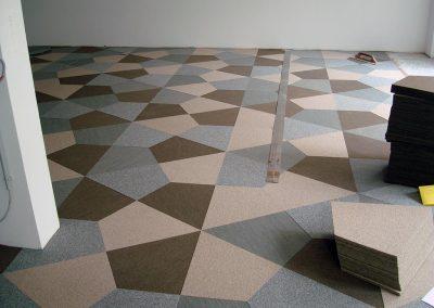 teppichfliesen-mosaik-04