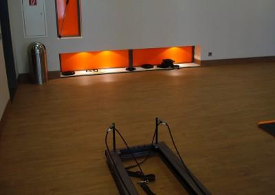 vinylboden-holzdesign-holmes-place-wien-04