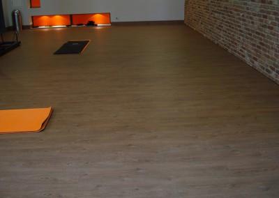 vinylboden-holzdesign-holmes-place-wien-05