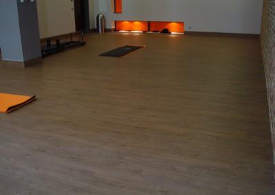 vinylboden-holzdesign-holmes-place-wien-06