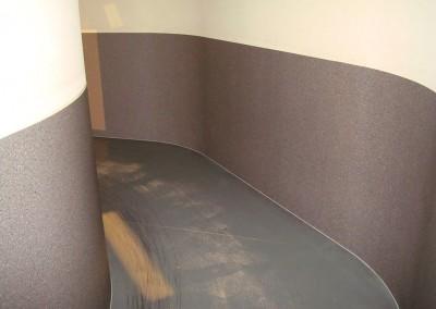 vinylboden-wandschutzt-03