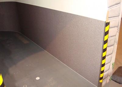 vinylboden-wandschutzt-04