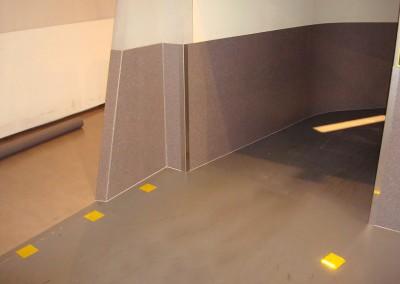 vinylboden-wandschutzt-05