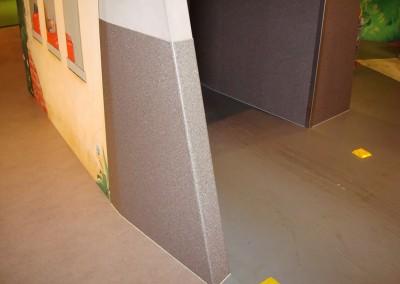 vinylboden-wandschutzt-06